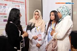 cs/past-gallery/686/dermatologists-2016-dubai-conferenceserie-7-1480956813.jpg