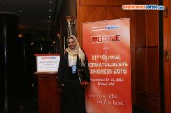 cs/past-gallery/686/dermatologists-2016-dubai-conferenceserie-9-1480956987.jpg