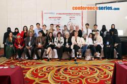 Title #cs/past-gallery/686/dermatologists-2016-dubai-conferenceseries-1480957308