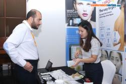cs/past-gallery/686/exhibitor-dermatologists-2016-dubai-conferenceseries-1481030113.jpg