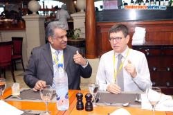 cs/past-gallery/686/s-anandan-sri-ramachandra-university-india-dermatologists-2016-conferenceseries-2-1480955957.jpg