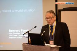 cs/past-gallery/688/bernhard-feneis-federation-of-european-aquaculture-producers-germany-aquaculture-2016-conference-series-llc-1-1484739202.jpg