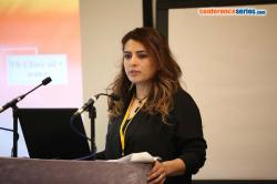 cs/past-gallery/688/ozlem-emir-coban-firat-university-turkey-aquaculture-2016-conference-series-llc-1-1484739275.jpg