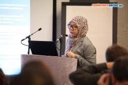 cs/past-gallery/688/rossita-shapawi-universiti-malaysia-sabah--malaysia-aquaculture-2016-conference-series-llc-2-1484739314.jpg