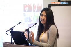 cs/past-gallery/688/tipsuda-thongbuakaew-mahidol-university-thailand-aquaculture-2016-conference-series-llc-3-1484739331.jpg