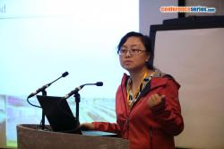 cs/past-gallery/688/xian-li-chinese-academy-of-sciences-china-aquaculture-2016-conference-series-llc-3-1484739353.jpg