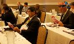 cs/past-gallery/69/omics-group-conference-biotechnology-2013--raleigh-north-carolina-usa-1-1442830711.jpg