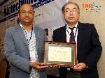 Title #cs/past-gallery/69/omics-group-conference-biotechnology-2013--raleigh-north-carolina-usa-11-1442830711