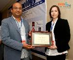 cs/past-gallery/69/omics-group-conference-biotechnology-2013--raleigh-north-carolina-usa-12-1442830711.jpg