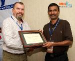 cs/past-gallery/69/omics-group-conference-biotechnology-2013--raleigh-north-carolina-usa-13-1442830712.jpg