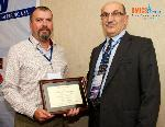 cs/past-gallery/69/omics-group-conference-biotechnology-2013--raleigh-north-carolina-usa-14-1442830711.jpg