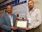 cs/past-gallery/69/omics-group-conference-biotechnology-2013--raleigh-north-carolina-usa-15-1442830711.jpg