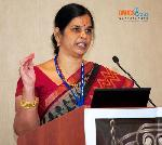 cs/past-gallery/69/omics-group-conference-biotechnology-2013--raleigh-north-carolina-usa-16-1442830711.jpg