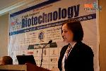 cs/past-gallery/69/omics-group-conference-biotechnology-2013--raleigh-north-carolina-usa-18-1442830712.jpg
