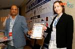 cs/past-gallery/69/omics-group-conference-biotechnology-2013--raleigh-north-carolina-usa-20-1442830712.jpg