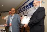cs/past-gallery/69/omics-group-conference-biotechnology-2013--raleigh-north-carolina-usa-22-1442830712.jpg
