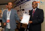 cs/past-gallery/69/omics-group-conference-biotechnology-2013--raleigh-north-carolina-usa-23-1442830712.jpg