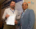 cs/past-gallery/69/omics-group-conference-biotechnology-2013--raleigh-north-carolina-usa-24-1442830712.jpg