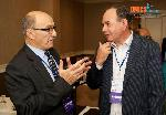 cs/past-gallery/69/omics-group-conference-biotechnology-2013--raleigh-north-carolina-usa-25-1442830712.jpg