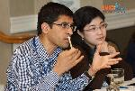 cs/past-gallery/69/omics-group-conference-biotechnology-2013--raleigh-north-carolina-usa-26-1442830712.jpg