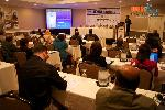 cs/past-gallery/69/omics-group-conference-biotechnology-2013--raleigh-north-carolina-usa-27-1442830712.jpg