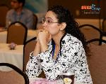 cs/past-gallery/69/omics-group-conference-biotechnology-2013--raleigh-north-carolina-usa-28-1442830712.jpg