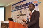 Title #cs/past-gallery/69/omics-group-conference-biotechnology-2013--raleigh-north-carolina-usa-31-1442830712