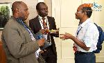 cs/past-gallery/69/omics-group-conference-biotechnology-2013--raleigh-north-carolina-usa-33-1442830712.jpg