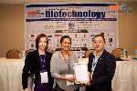 Title #cs/past-gallery/69/omics-group-conference-biotechnology-2013--raleigh-north-carolina-usa-35-1442830713
