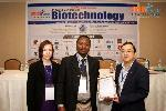 Title #cs/past-gallery/69/omics-group-conference-biotechnology-2013--raleigh-north-carolina-usa-36-1442830713