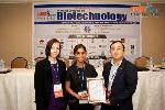 Title #cs/past-gallery/69/omics-group-conference-biotechnology-2013--raleigh-north-carolina-usa-37-1442830713