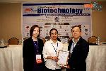 cs/past-gallery/69/omics-group-conference-biotechnology-2013--raleigh-north-carolina-usa-38-1442830713.jpg