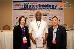 Title #cs/past-gallery/69/omics-group-conference-biotechnology-2013--raleigh-north-carolina-usa-39-1442830713