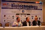 Title #cs/past-gallery/69/omics-group-conference-biotechnology-2013--raleigh-north-carolina-usa-4-1442830711