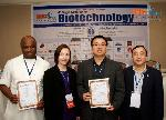 Title #cs/past-gallery/69/omics-group-conference-biotechnology-2013--raleigh-north-carolina-usa-40-1442830713