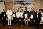 cs/past-gallery/69/omics-group-conference-biotechnology-2013--raleigh-north-carolina-usa-42-1442830713.jpg