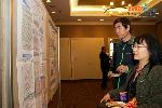 cs/past-gallery/69/omics-group-conference-biotechnology-2013--raleigh-north-carolina-usa-43-1442830713.jpg
