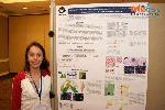 Title #cs/past-gallery/69/omics-group-conference-biotechnology-2013--raleigh-north-carolina-usa-44-1442830713