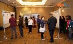 Title #cs/past-gallery/69/omics-group-conference-biotechnology-2013--raleigh-north-carolina-usa-46-1442830713