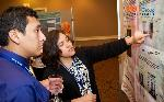cs/past-gallery/69/omics-group-conference-biotechnology-2013--raleigh-north-carolina-usa-49-1442830713.jpg