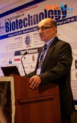 cs/past-gallery/69/omics-group-conference-biotechnology-2013--raleigh-north-carolina-usa-5-1442830711.jpg
