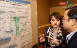 cs/past-gallery/69/omics-group-conference-biotechnology-2013--raleigh-north-carolina-usa-51-1442830713.jpg