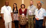 cs/past-gallery/69/omics-group-conference-biotechnology-2013--raleigh-north-carolina-usa-54-1442830714.jpg