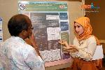cs/past-gallery/69/omics-group-conference-biotechnology-2013--raleigh-north-carolina-usa-55-1442830713.jpg