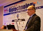 Title #cs/past-gallery/69/omics-group-conference-biotechnology-2013--raleigh-north-carolina-usa-6-1442830711