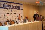 cs/past-gallery/69/omics-group-conference-biotechnology-2013--raleigh-north-carolina-usa-9-1442830711.jpg