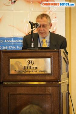 cs/past-gallery/690/alejandro-berenstein-icahn-school-of-medicine-at-mount-sinai-usa-pediatrics-2016-conference-series-llc-1462796533.jpg