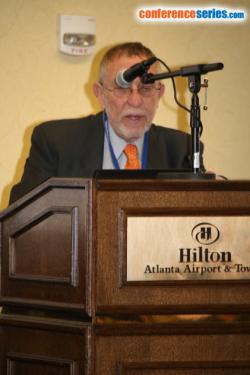 cs/past-gallery/690/alejandro-berenstein15-icahn-school-of-medicine-at-mount-sinai-usa-pediatrics-2016-conference-series-llc-1462796535.jpg