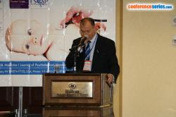 cs/past-gallery/690/amin-el-gohary12-burjeel-hospital-uae-pediatrics-2016-conference-series-llc-1462796539.jpg