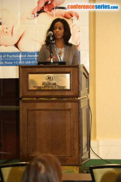cs/past-gallery/690/keva-bethell4-allen-institute-of-research-and-training--bahamas-pediatrics-2016-conference-series-llc-1462796544.jpg